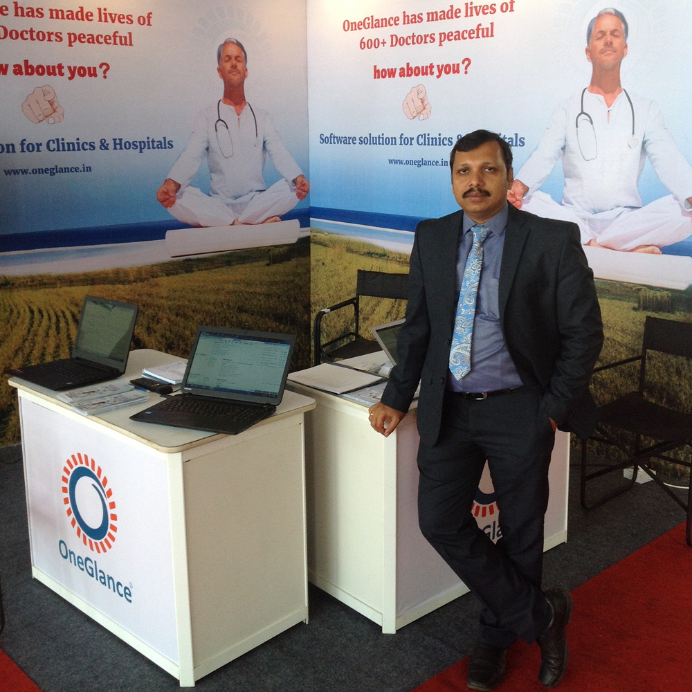 1-Chennai-conference-18
