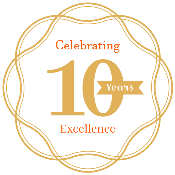 10-years-of-Excellence